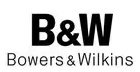 BowersAndWilkins