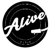 Alive Audio
