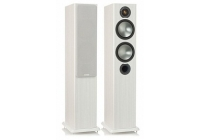 Напольная АС Monitor Audio Bronze 5 white ash