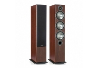 Напольная АС Monitor Audio Bronze 6 rosemah