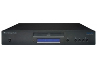CD-проигрыватель Cambridge Audio Topaz CD10 Black