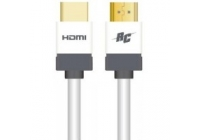 Кабель HDMI Real Cable HDMI-1/1m00