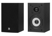 Полочная АС Boston Acoustics CS 23 II black