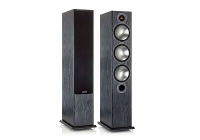 Напольная АС Monitor Audio Bronze 6 black oak