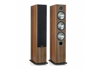 Напольная АС Monitor Audio Bronze 6 walnut
