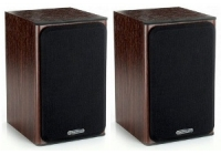 Полочная АС Monitor Audio Bronze 1 Rosemah
