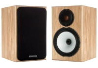 Полочная АС Monitor Audio Bronze BX1 Natural Oak