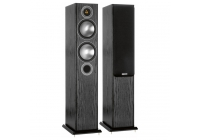 Напольная АС Monitor Audio Bronze 5 black oak