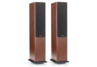 Напольная АС Monitor Audio Bronze 5 rosemah