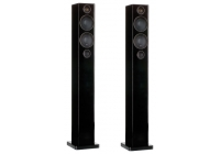 Напольная АС Monitor Audio Radius Series 270 High Gloss Black