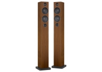 Напольная АС Monitor Audio Radius Series 270 Walnut