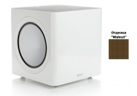 Сабвуфер Monitor Audio Radius Series 390 Walnut
