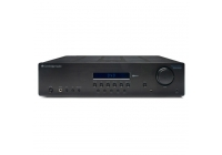 Стереоресивер Cambridge Audio Topaz SR10v2 black