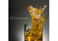 CD диск In-Akustik CD, A Tasty Sound Collection Whisky & Blues 0167964