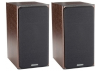 Полочная АС Monitor Audio Bronze 2 Rosemah