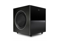 Сабвуфер KEF REF 8b DEEP PIANO BLACK