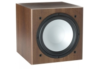 Сабвуфер Monitor Audio Monitor MRW10 Walnut