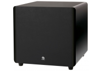 Сабвуфер BOSTON ACOUSTICS ASW250, gloss black